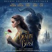 B.S.O La Bella Y La Bestia (Beauty and the Beast) (Edición Limitada Deluxe)