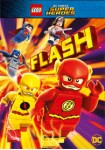 Lego Dc Super héroes : Flash