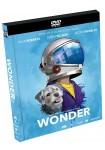 Wonder (Ed. Libro)