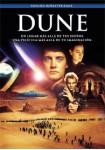 Dune (Fox)