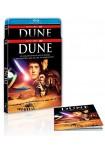Dune (Blu-ray + DVD + Libreto)