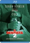 El Dentista 2 (Blu-Ray)