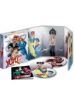 Yu Yu Hakusho - Box 1 (Episodios 1 A 28) (Blu-Ray)