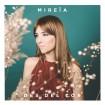 Desde El Cor (Mireïa) CD