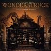 B.S.O Wonderstruck