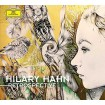 Retrospective (Hilary Hahn) CD(2)