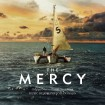 B.S.O The Mercy