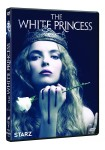 La Princesa Blanca (The White Princess)
