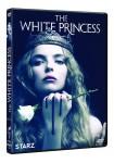 La Princesa Blanca (The White Princess)