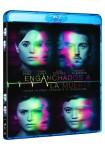 Enganchados A La Muerte (Blu-Ray)
