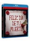Feliz Día De Tu Muerte (Blu-Ray)