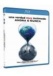 Una Verdad Muy Incómoda : Ahora O Nunca (Blu-Ray)