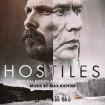 B.S.O Hostiles