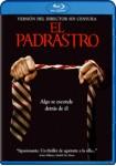El Padrastro (2009) (Blu-Ray)