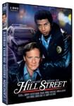 Canción Triste De Hill Street - Vol. 2