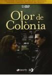Olor a Colonia (TV3) V.O Catalá