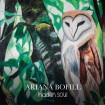 Hidden Soul (Ariana Bofill) CD