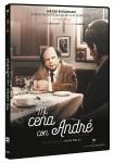 Mi cena con André (V.O.S)