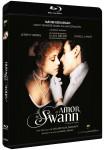El Amor De Swann (Blu-Ray)