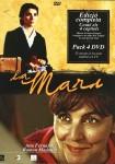 La Mari (TV3)