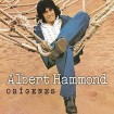 Orígenes (Albert Hammond) CD(2)