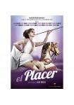El placer (Blu-Ray)