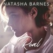 Real (Natasha Barnes) CD