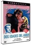 Cinemateca: Dos Edades Del Amor (V.O.S.)