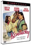Cinemateca: Kentucky