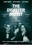 The Disaster Artist**