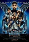 Black Panther (Blu-Ray 3d + Blu-Ray) (Ed. Metálica)