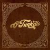 20 Años Ajierro & 30 Amigos Embrutessío (O'Funk'Illo) CD(2)