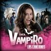 B.S.O Chica Vampiro (CD+DVD)