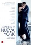 Canción De Nueva York
