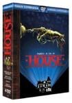 House I-II-III-IV