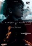 La Vida Y Nada Más (2017)