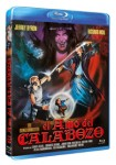 El Amo Del Calabozo (Blu-Ray)