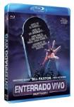 Enterrado Vivo (Blu-Ray)