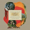 Musas (Natalia Lafourcade) Vol. 2 (CD)