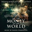 B.S.O All the Money in the World (CD)