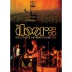 Live At The Isle Of Wight 1970 (The Doors) DVD