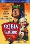 Robin De Los Bosques (Nueva Edición)
