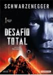 Desafío Total (Divisa)