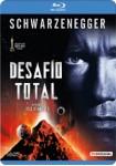 Desafío Total (Blu-Ray)