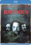 Ravenous (Blu-Ray)