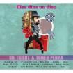 Illes Dins un Disc (Un tribut a Tomeu Penya) CD