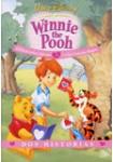 Winnie the Pooh: El Día de no San Valentín y Un San Valentín Mágico