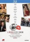 A Roma con Amor (Blu-Ray)