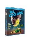 Dr. Ciclops (V.O.S.E) (Blu-Ray)