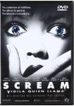 Scream (Vigila Quien Llama)